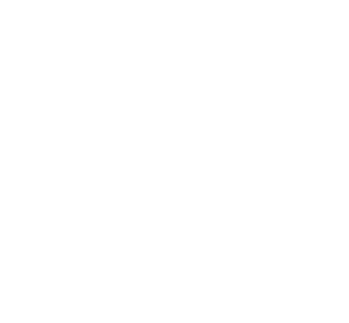 Man with dollar signs icon